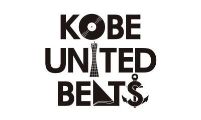KOBE UNITED BEATS 2016